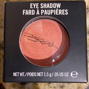 MAC Paradisco Eyeshadow